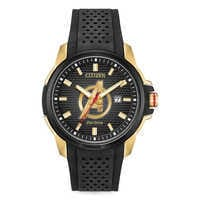 Image of Marvel's Avengers Eco-Drive Watch for Men by Citizen # 1