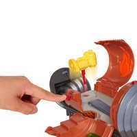 Image of Incredibles 2 Junior Supers Tunneler Playset # 6