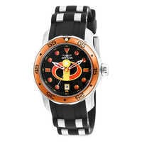Image of Incredibles 2 Watch for Women by INVICTA - Limited Edition # 1
