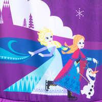 Image of Frozen Nightshirt for Girls # 2