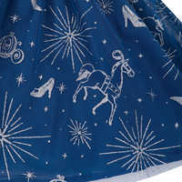 Image of Cinderella Party Dress for Girls # 6