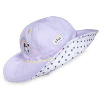 Image of Minnie Mouse Swim Hat for Baby # 3