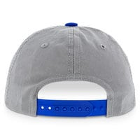 Image of Mickey Mouse Timeless Baseball Cap - Kids # 2