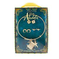 Image of Aladdin Jewelry Set - Live Action Film # 4