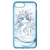 Ariel Sketch iPhone 7 Plus/6 Plus/6s Plus Case