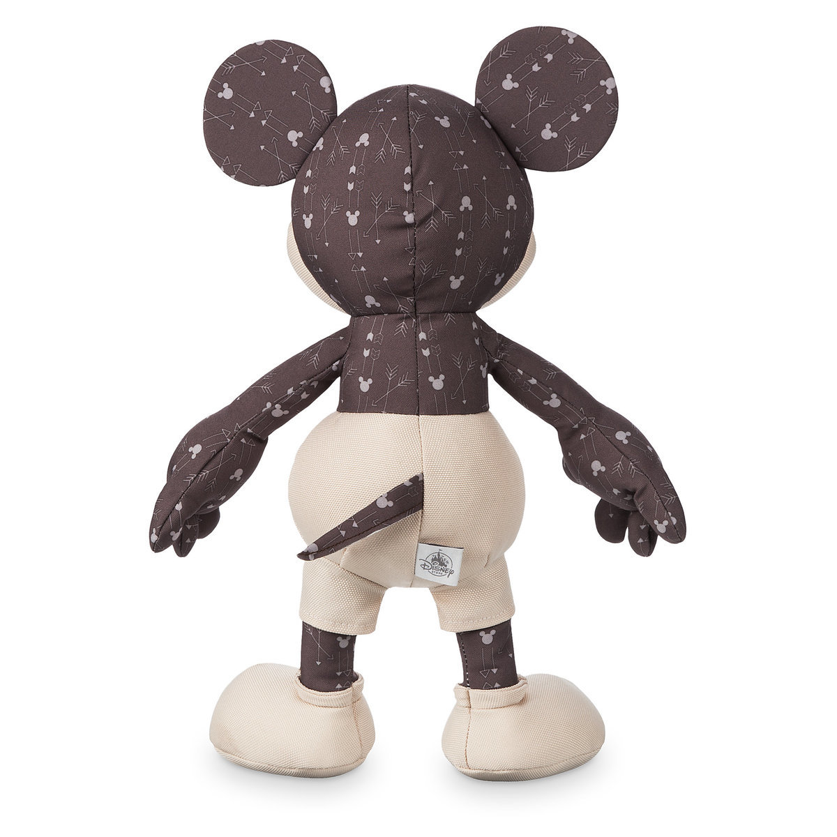 50c0eb34607 Product Image of Mickey Mouse Memories Plush - Medium - November - Limited  Release   2