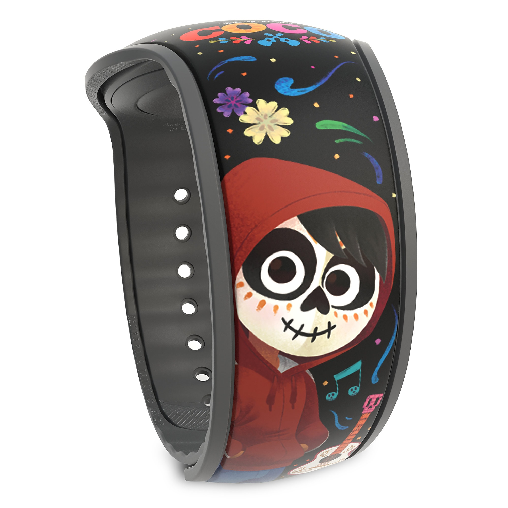 Coco MagicBand 2 - Limited Edition
