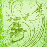 Image of Tinker Bell Costume for Kids - Peter Pan # 4