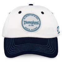 Image of Disneyland Resort 2019 Baseball Cap for Adults # 1