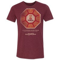 Image of Top of the World YesterEars T-Shirt for Adults - Walt Disney World - Limited Release # 1
