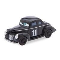 Image of Junior Moon Die Cast Car - Cars 3 # 1