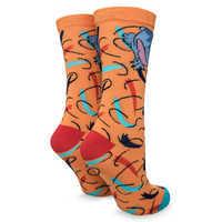 Image of Stitch Sock Set for Kids # 2