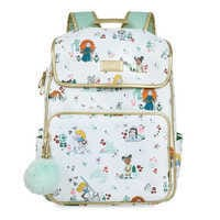 Image of Disney Animators' Collection Backpack - Personalized # 1