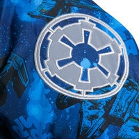Star Wars Hooded Jacket for Boys - Personalizable