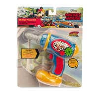 Image of Mickey Mouse Power Drill - Mickey and the Roadster Racers # 2