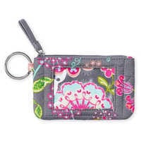 Image of Mickey Mouse and Friends ID Case by Vera Bradley # 1