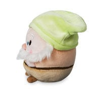 Image of Doc Scented Ufufy Plush - Small # 2