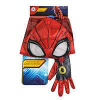 Image of Spider-Man Costume Set for Kids - Spider-Man: Far from Home # 11