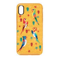 Image of Enchanted Tiki Room iPhone Xs Max Case by OtterBox # 1