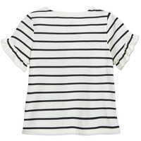 Image of Dumbo Shirt for Kids # 2