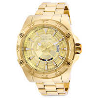 Image of C-3PO Watch for Men by INVICTA - Star Wars # 1