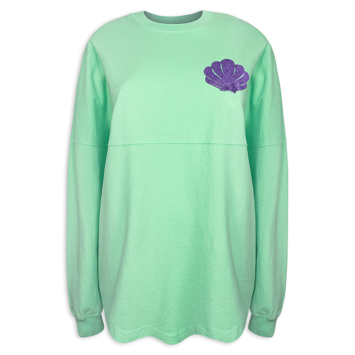 Product Image of Ariel Spirit Jersey for Adults - Disneyland # 2