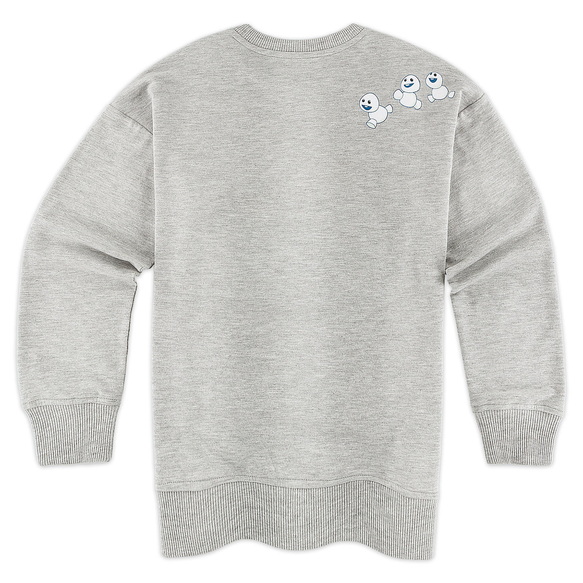 0c0392c2 Product Image of Olaf Sweatshirt for Boys - Frozen # 1