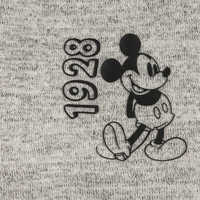 Image of Mickey Mouse Shorts for Men # 2