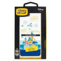 Image of Disneyland OtterBox iPhone 7 Plus Case # 2