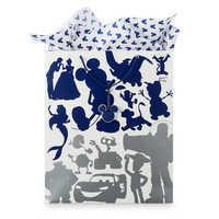 Image of Disney Store Gift Bag Set - Large # 1