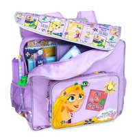 Image of Rapunzel Backpack - Personalizable # 5