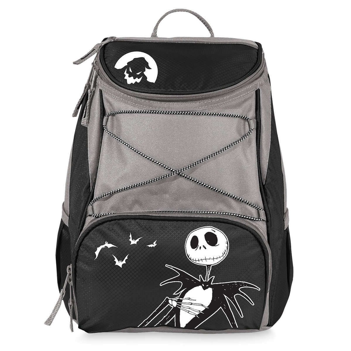 de1ad08a127 Product Image of The Nightmare Before Christmas Backpack Cooler   1