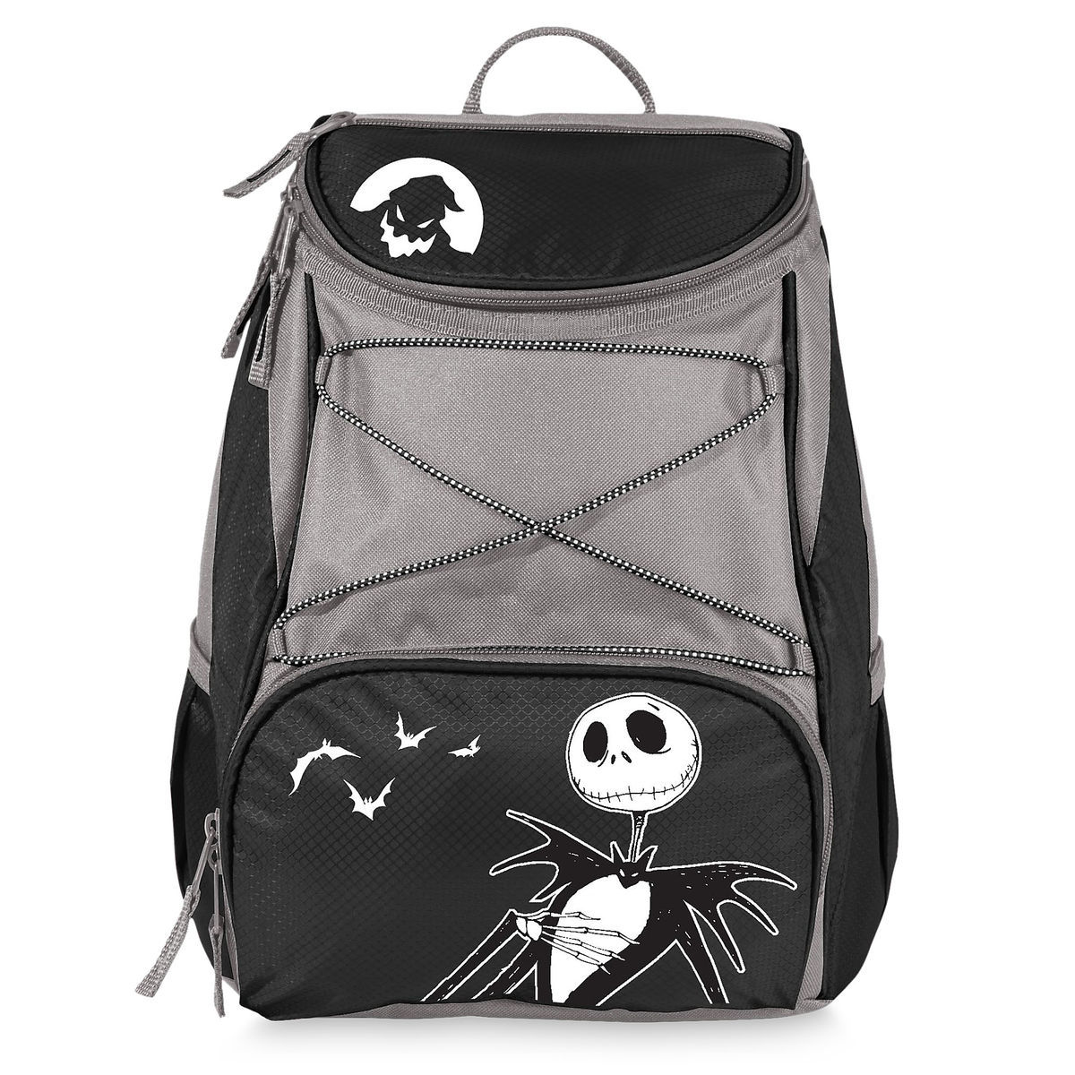 product image of the nightmare before christmas backpack cooler 1 - Nightmare Before Christmas Backpack