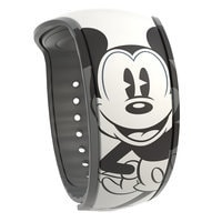 Mickey Mouse Timeless MagicBand 2