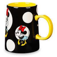Image of Minnie Mouse Mug - Disney Eats # 1