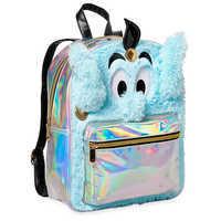 Image of Genie Fashion Backpack - Aladdin # 3