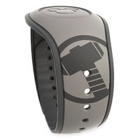 Image of Thor MagicBand 2 # 2