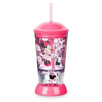 Image of Minnie Mouse Dome Tumbler # 3