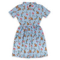 Image of Toy Story 4 Dress for Women by Cakeworthy # 1