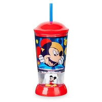 Mickey Mouse Dome Tumbler