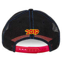 Image of Mickey Mouse ''Celebrate'' Baseball Cap for Kids # 2