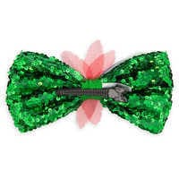 Image of Ariel Bow - Swap Your Bow # 2