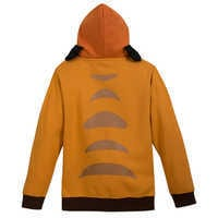 Image of Timon Pullover Hoodie for Kids - The Lion King # 2