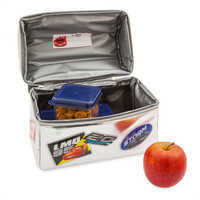 Image of Cars 3 Lunch Tote for Kids # 2