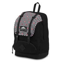 Minnie Mouse Bow Backpack by JanSport