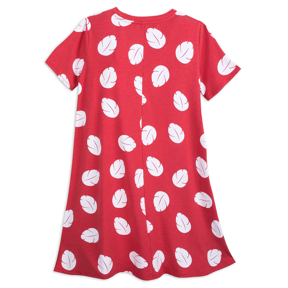 079c2ce6e83f Product Image of Lilo Shirt Dress for Women - Oh My Disney # 3