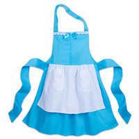 Image of Belle Village Dress Apron for Adults - Disney Eats # 2