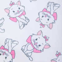 Image of Marie Hooded Towel for Girls - Personalizable # 4