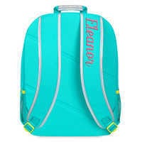 Image of The Little Mermaid Backpack - Personalized # 3