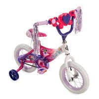 Image of Disney Princess Bike by Huffy - Small # 1